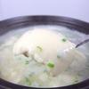創業昭和2年【下高井戸】いづみやの「とろける湯豆腐」