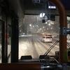 大雪が降ってから紹介しても遅い歩行者用滑り止めグッズ