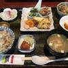 堺市の和食ランチ和kitchen五四季(ごしき)