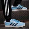 "【1月19日(土)発売】スニーカー抽選情報  ""HAVE A GOOD TIME × ADIDAS CONSORTIUM / 2MODELS (G54785 / G54786)"""