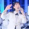 三宅由佳莉さんの効能(8)