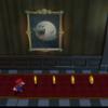 『スーパーマリオ 3Dワールド』プレイ日記#10「お化け屋敷ステージでテレサに翻弄される」