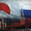 「72年前、戦争で勝ったはずなのに」日本との格差を嘆くロシア人。