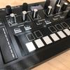 Pioneer DJ TORAIZ AS-1を買った理由。