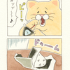 ネコノヒー「コンビニおにぎり」/convenience store rice ball