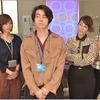「地味にスゴイ!校閲ガール・河野悦子」第3話 感想と視聴率