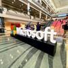 Microsoft Ignite 2019へ参加してきました