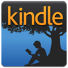 Kindle Unlimitedを試してみました