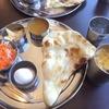 インド料理 DIVE カレーモーニング