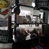 【沖縄】北谷・ボリューム満点でオシャレな新しいタコス「ESPARZA'S TACOS & COFFEE(エスパーザーズ)」