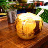 南国の果物が好き!クアラルンプールで食べたフルーツ。