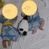 【おでかけ】3歳&0歳児と宿泊!和歌山白浜・ホテル三楽荘 ~白良浜が目の前!赤ちゃんに優しい宿~ 【体験記】【口コミ】