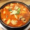 【延南洞】ソウルで1番好きなタットリタン@최사장네닭/チェサジャンネタッ