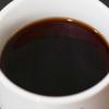 【今月のコーヒー】入谷珈琲豆店 - mandheling