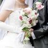 ミニマリストは結婚すべきでない?それでもパートナーがほしい50代。