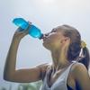 糖質と運動パフォーマンス(高血糖食(>600g/d)を摂った持久系アスリートは、混合筋グリコーゲン濃度が104.5±9.4mmol/質重量(39%と31%増加した)