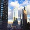 ニューヨーク一人旅 - 2日目