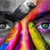 【バンクシーのアートがシュレッダーに】アート作品の破壊と創造に込められた思いとは
