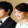 小室圭の英語でスピーチのレベルは?wikiの魚拓はなんのこと?