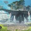 飛空城の上級者モード? 新階層「天界」追加予告!