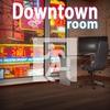 【脱出ゲーム Downtown room】最新情報で攻略して遊びまくろう!【iOS・Android・リリース・攻略・リセマラ】新作スマホゲームの脱出ゲーム Downtown roomが配信開始!