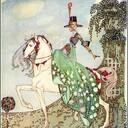 血統と馬場から競馬を読み解くブログ