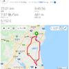 75km走に行ってきた(その3:振り返り)
