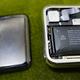 AppleWatchが3年で故障した。バッテリー膨張によって液晶がはがれて終了。