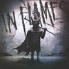 IN FLAMES 『I, The Mask』