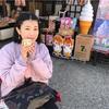 かさま観光大使の大スキ笠間!vol.88