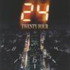 究極の選択肢~ドラマ「24」~