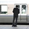 「普通の学生、普通の企業」〜日本の就活ルールが変わる2