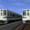 小田急9000形Version2.0
