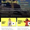 話題の新曲: ZAYNとSiaの新曲