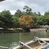 百名城訪問記 松江城(64)