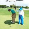 ゴルフ旅行の時に気を付けたい事 盗難アジア編 そのⅦ