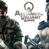 【無料】低スペックでも遊べる本格オンラインFPS「AVA」ってどんなゲーム?