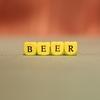 【家庭用ビールサーバー人気3社を比較】BBQ、家飲みにおすすめはどれ?