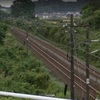 グーグルマップで鉄道撮影スポットを探してみた 東北本線 瀬峰駅~梅ヶ沢駅