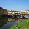 イタリア中部の旅「フィレンツェを拠点にめぐる旅!自分の足で歩くフィレンツェ」