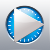 アプリ『iSafePlay』の使い方!【動画ダウンロード方法、危険性、メリット、iPhone、android】