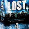LOST シーズン4#3@AXN