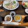 北海道訪問!ラスト