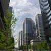 仕事現場がバラバラな人へ。「東京で交通の便が良くて住みやすい街ランキング」を作ったよ!