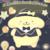 【今日のハロスイ】イベント「ポムポムプリンとスターライトファンタジー」結果報告