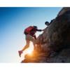 山登りのプランニングしよう!初心者のための登山計画
