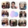 【感謝♡】2020年 1~4月のゲスト様