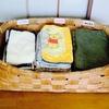 【やさしい片付け】タオルの収納方法 & ウエスの作り方