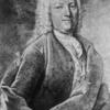 心優しき名ヴァイオリニストありき。ヴィヴァルディ:協奏曲集『和声と創意への試み 作品8』より第7番『ピゼンデル氏のために』, 第8番&第9番