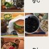 【39w3d】17/07/13の食事